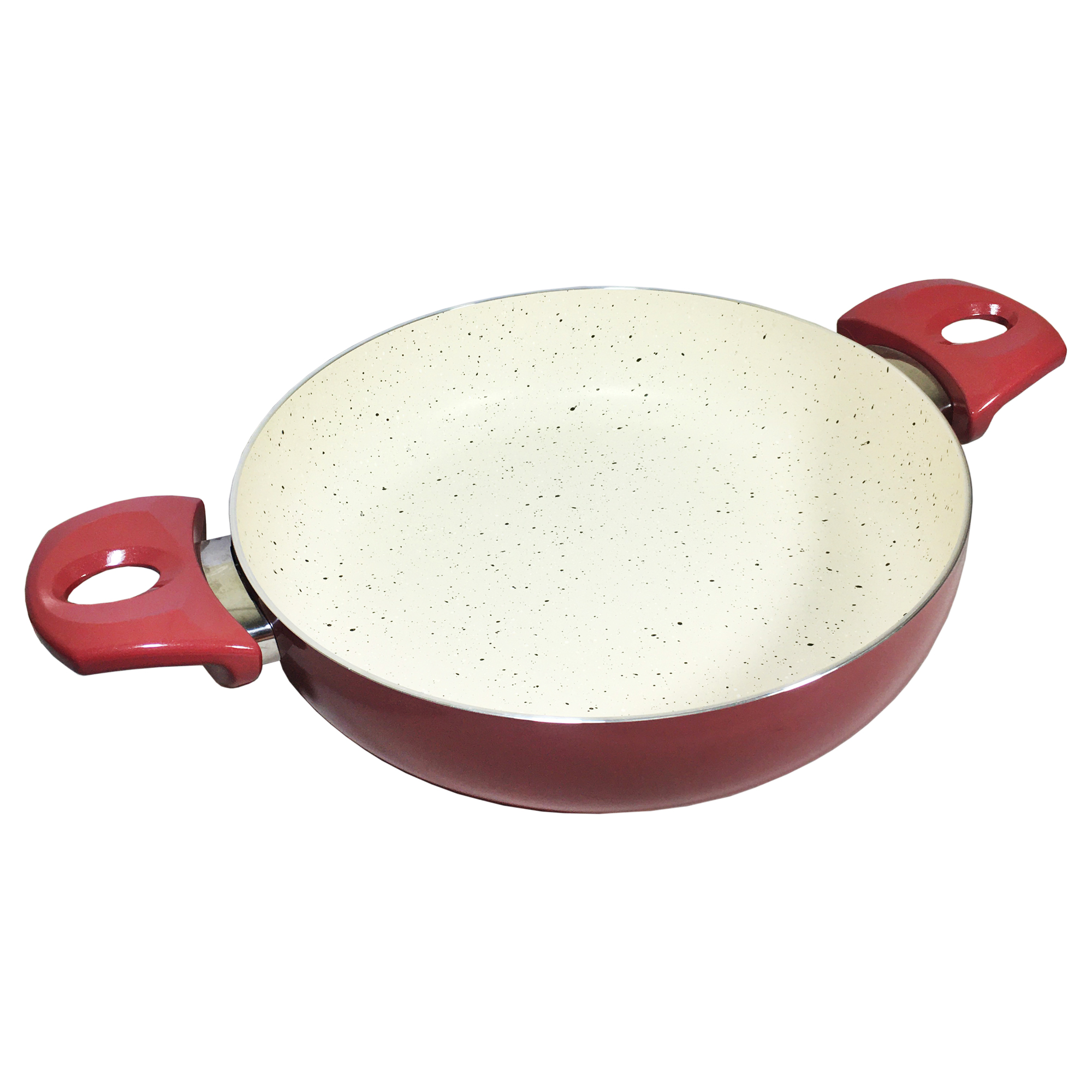 سرویس پخت و پز 8 پارچه عروس مدل Mahtab