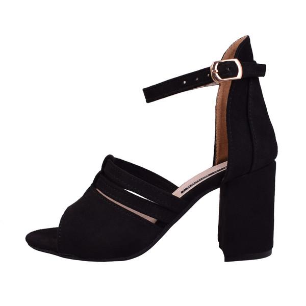 کفش زنانه مدل لیندا کد 3211 - aaakk