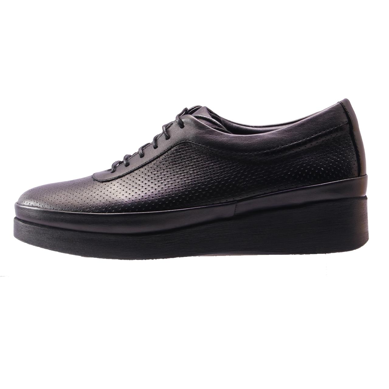 کفش روزمره زنانه پاتکان کد 80002