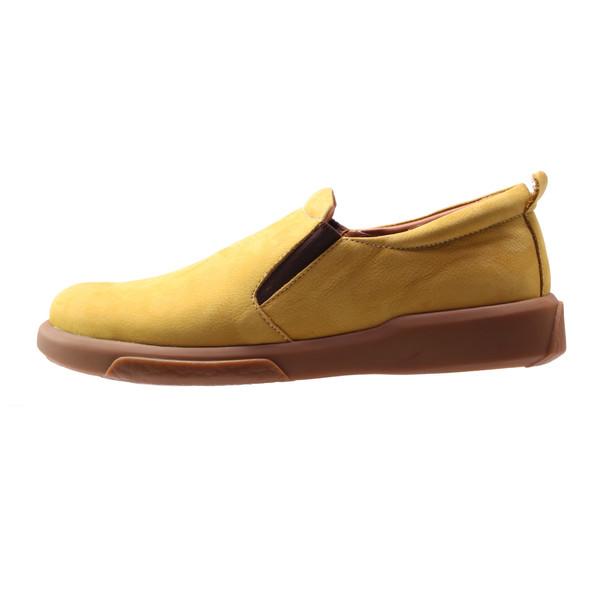 کفش روزمره زنانه پاتکان کد 5485