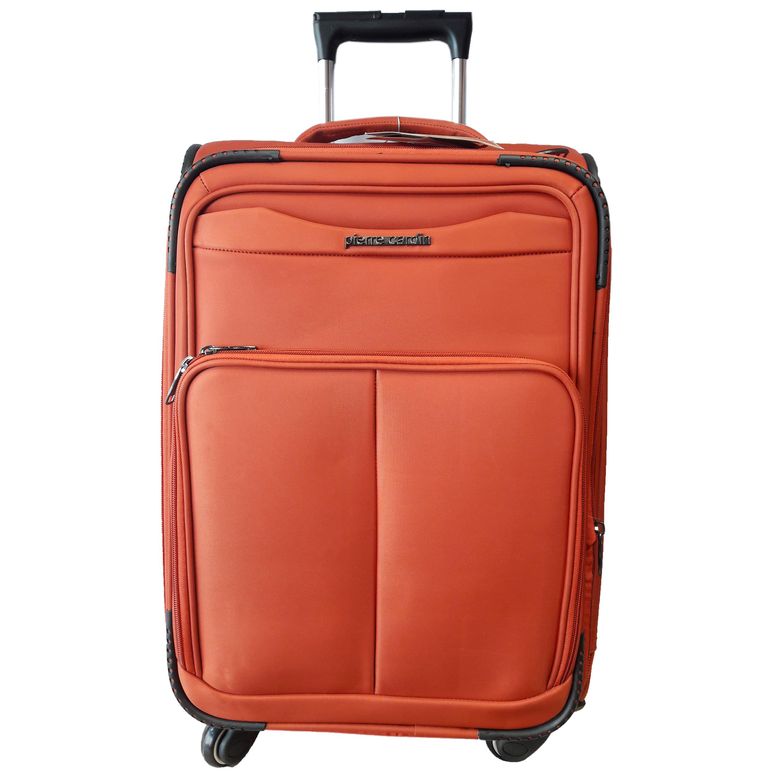 چمدان پیرکاردین مدل PC28