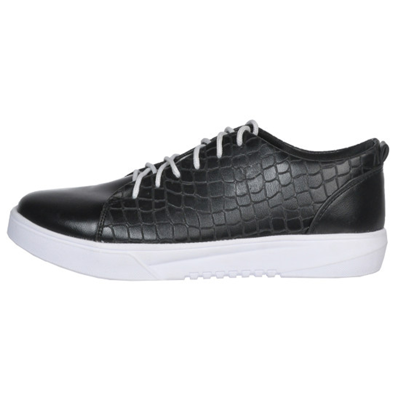 کفش روزمره مردانه کد N5480s