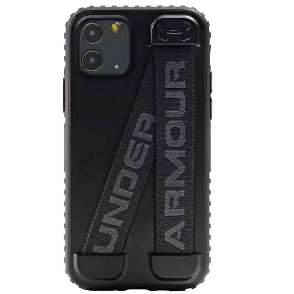 کاور  آندر آرمور مدل HANDLE-IT مناسب برای گوشی موبایل اپل iPhone 11