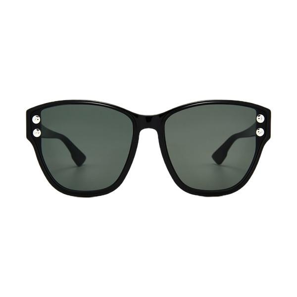 عینک آفتابی زنانه دیور مدل  ADDICT3