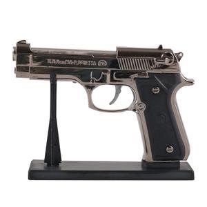 فندک طرح تفنگ کد PJ-3194
