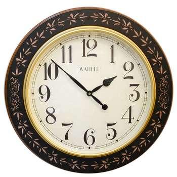 ساعت دیواری والتر مدل 10506