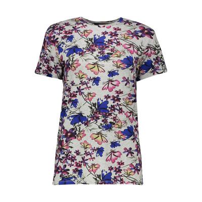 تصویر تی شرت زنانه پری مارک مدل G-01