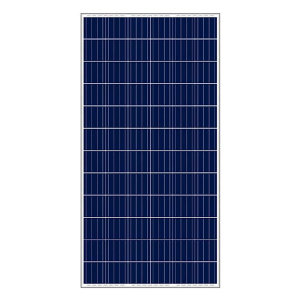 پنل خورشیدی شین سانگ مدل SS-DP320CAظرفیت320 وات