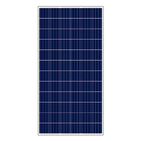 پنل خورشیدی شین سانگ مدل SS-DP320CA