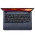 لپ تاپ 15 اینچی ایسوس مدل VivoBook X543MA - NP thumb 3