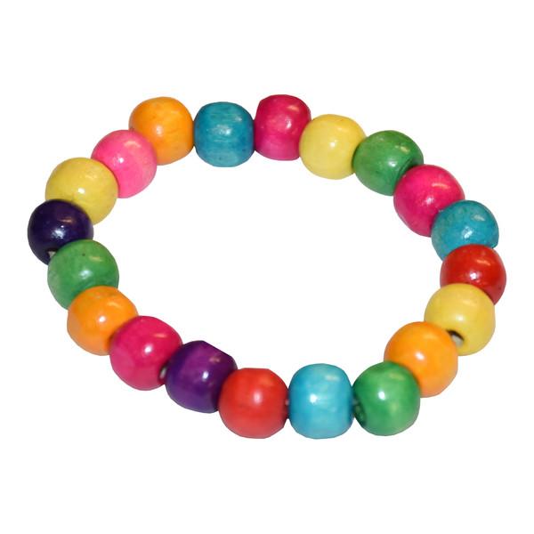 دستبند زنانه  کد ۲۵۵