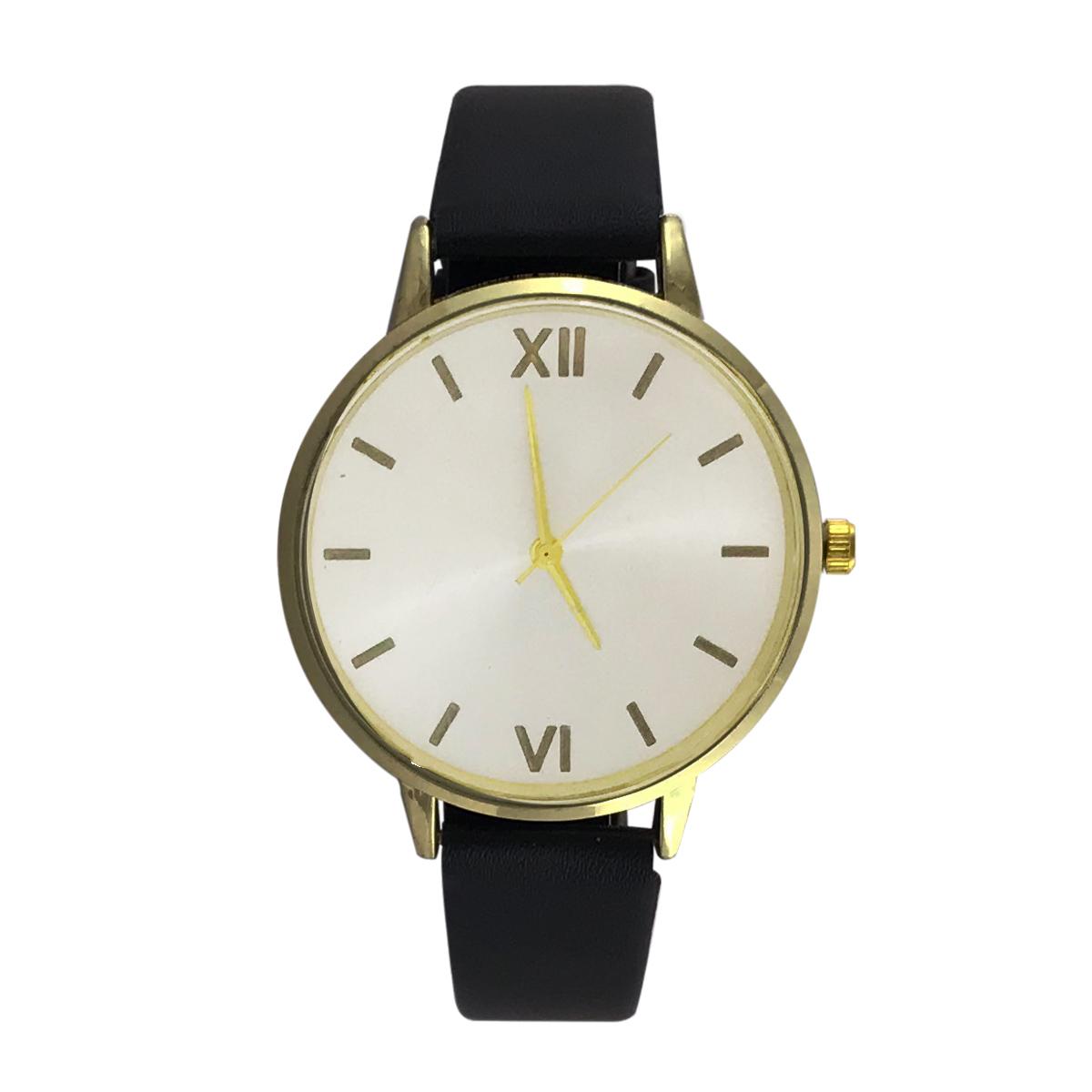 ساعت مچی عقربه ای مدل ms22