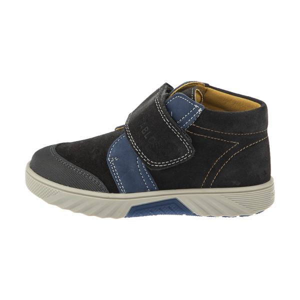 کفش پسرانه پابلوسکی مدل 62456