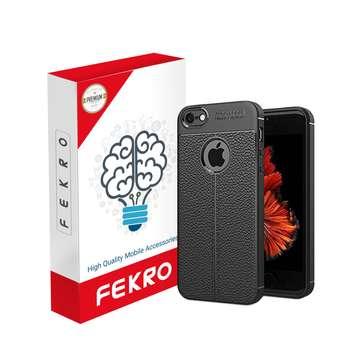 کاور فکرو مدل RX01 مناسب برای گوشی موبایل اپل Iphone 5/5S/SE