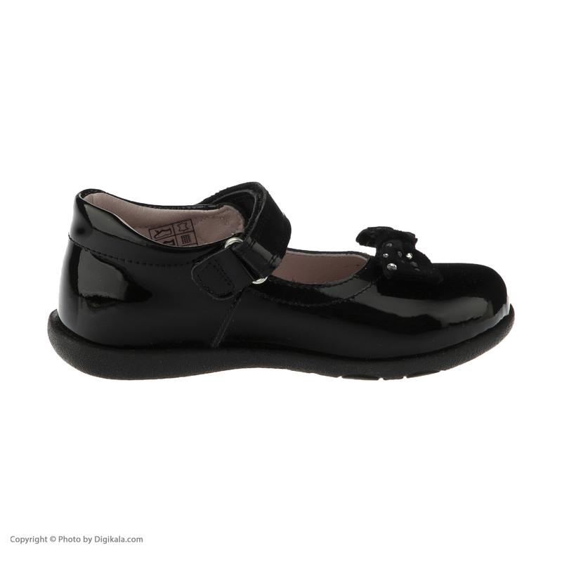 کفش دخترانه پابلوسکی مدل 68219
