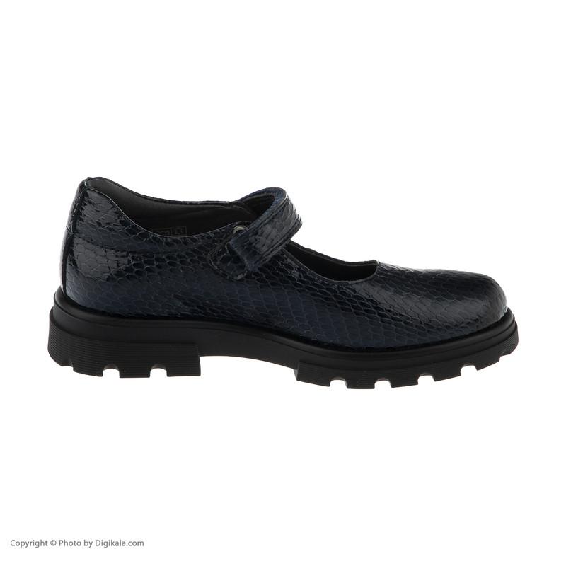 کفش دخترانه پابلوسکی مدل 335228