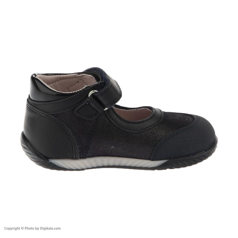 کفش نوزادی دخترانه پابلوسکی مدل 61225