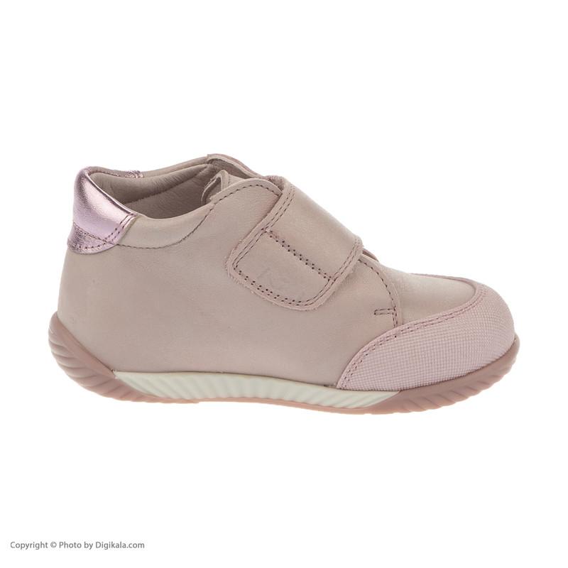 کفش نوزادی دخترانه پابلوسکی مدل 61170