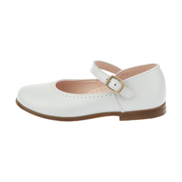کفش دخترانه پابلوسکی مدل 323903