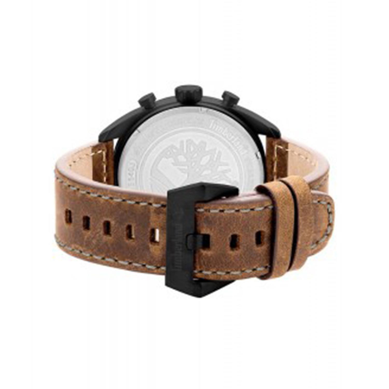 کد تخفیف                                      ساعت مچی عقربه ای مردانه تیمبرلند مدل TBL15640JLB-61