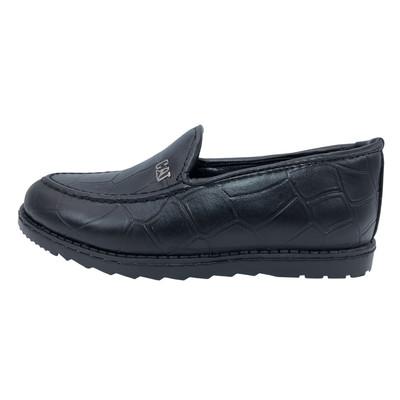 تصویر کفش پسرانه کد MB350
