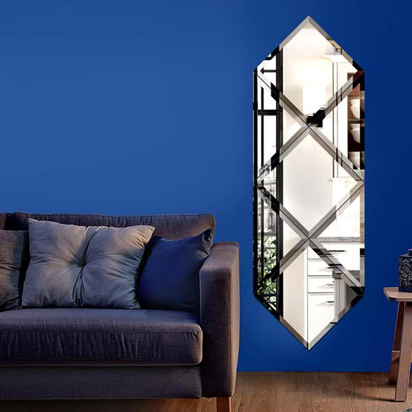 آینه مدل Metatron