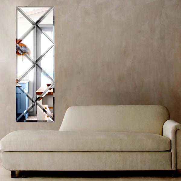 آینه مدل Raguel