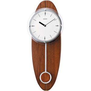 ساعت دیواری سیکو مدل QXC205Y