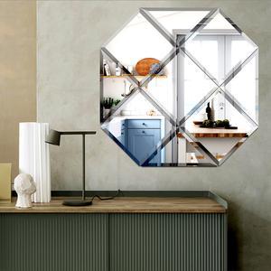آینه مدل Uriel