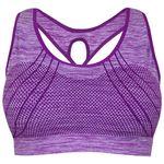 نیم تنه ورزشی زنانه کد 3245-1 thumb