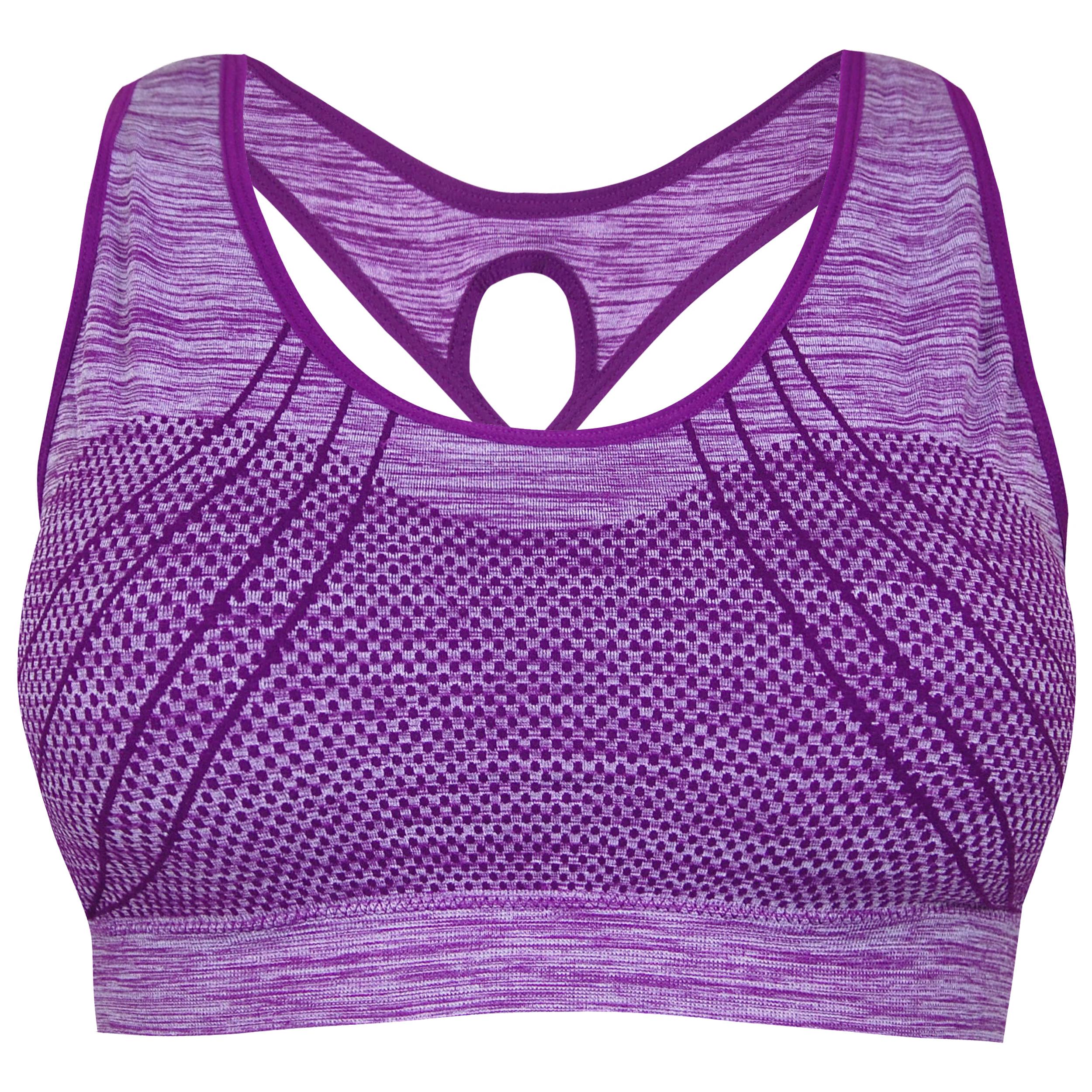 نیم تنه ورزشی زنانه کد 3245-1