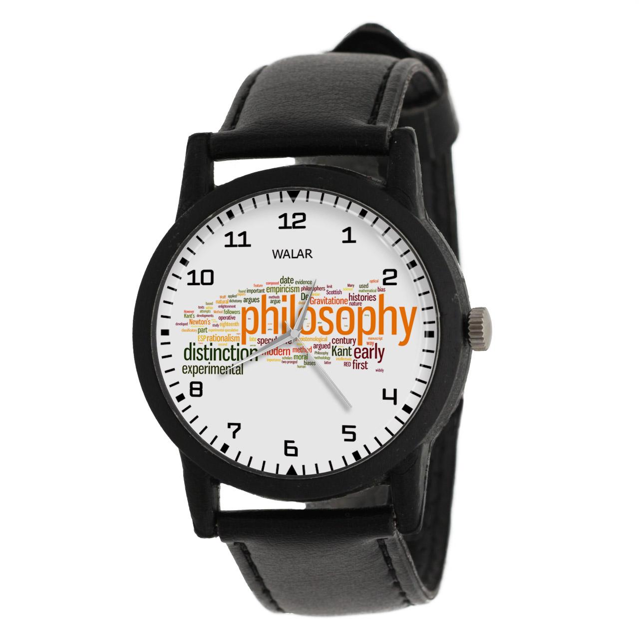 ساعت مچی عقربه ای والار کد LF2358              خرید (⭐️⭐️⭐️)