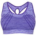 نیم تنه ورزشی زنانه کد 3245-4 thumb