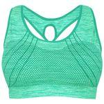 نیم تنه ورزشی زنانه کد 3245-3 thumb