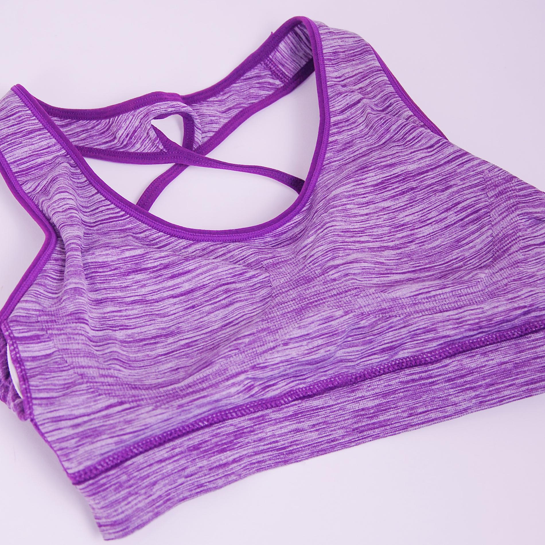 نیم تنه ورزشی زنانه کد 3245-1 main 1 4