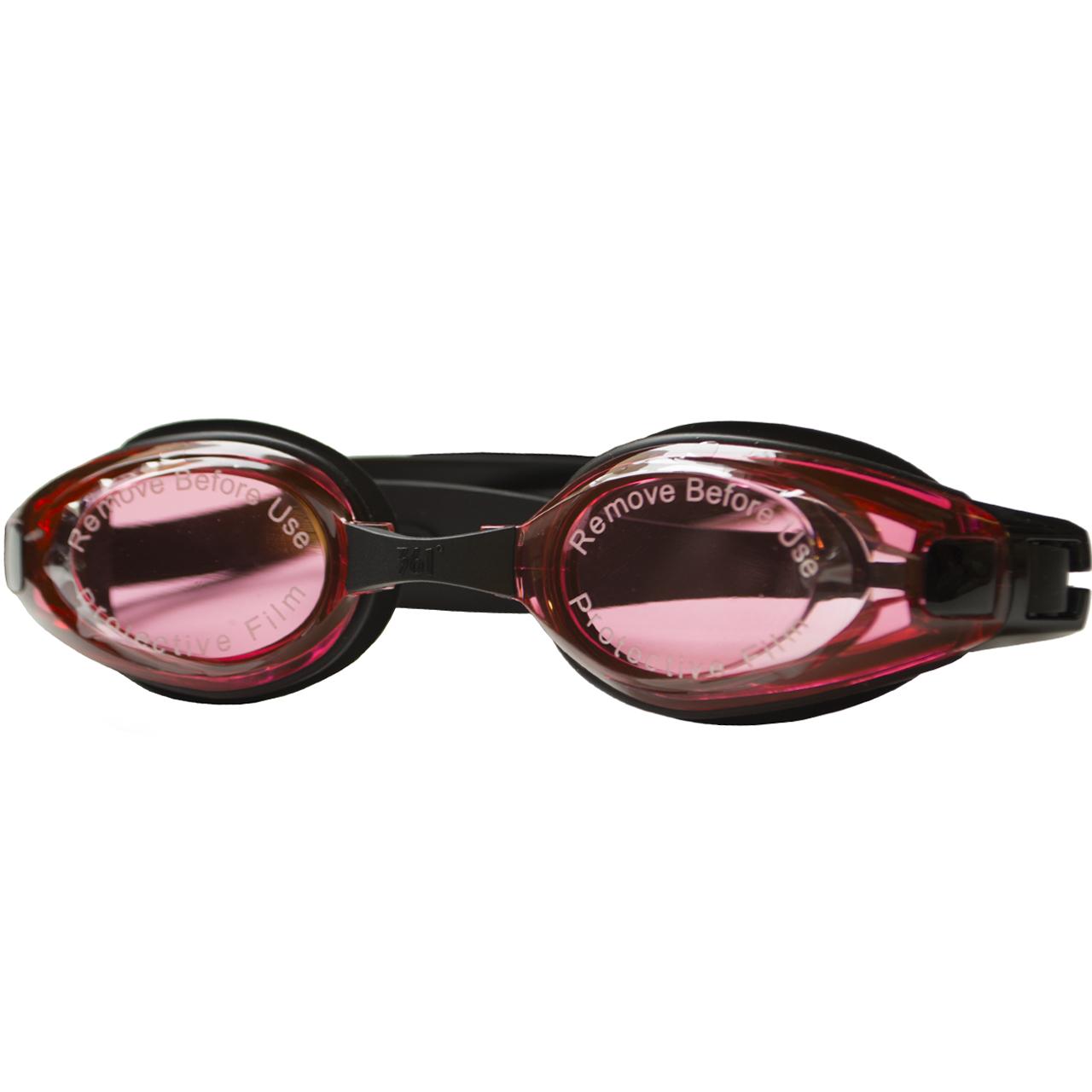 عینک شنا 361 درجه مدل SLY196019