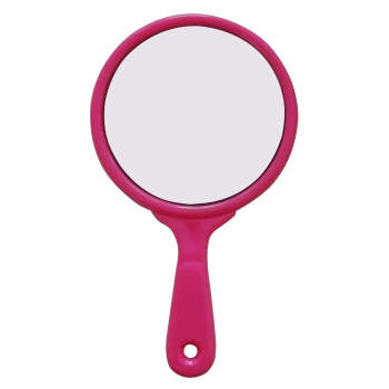 آینه آرایشی کد 03