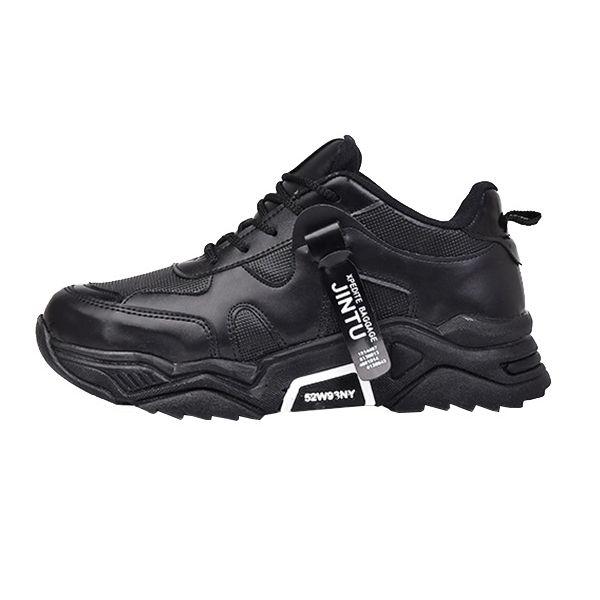 کفش مخصوص پیاده روی مدل J2-BkK