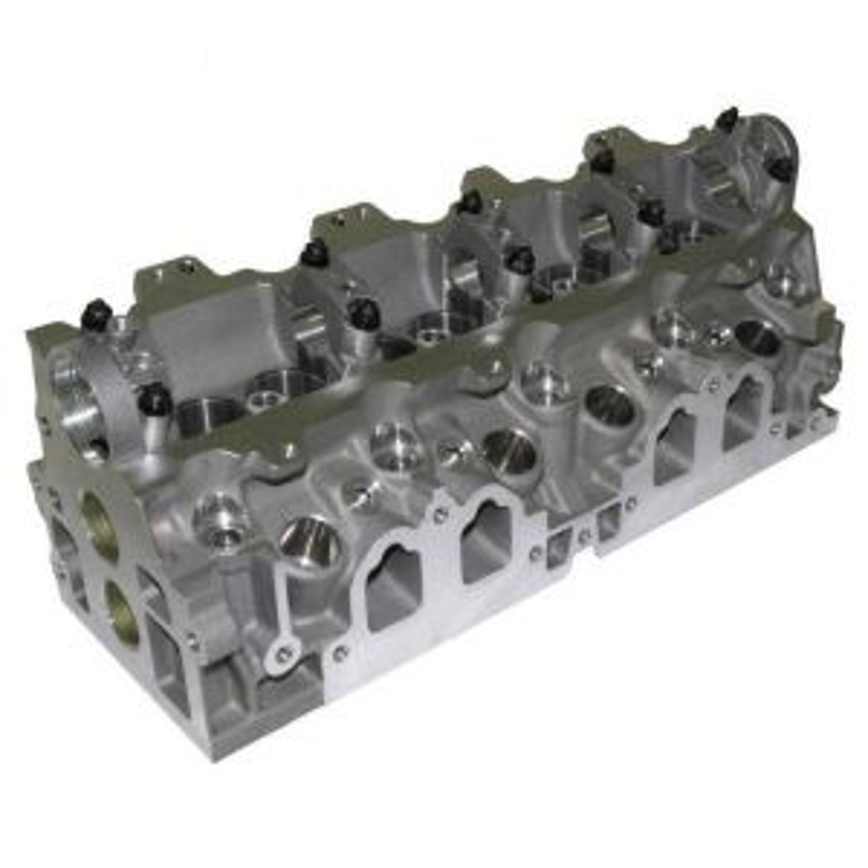 سرسیلندر صنایع موتور بشل کد 02788 مناسب برای پژو 405