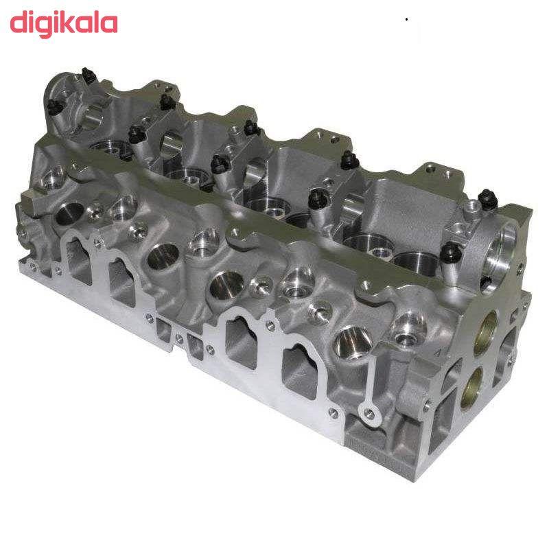 سرسیلندر صنایع موتور بشل کد 02788 مناسب برای پژو 405 main 1 1