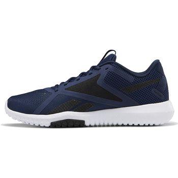 کفش مخصوص دویدن مردانه ریباک مدل EH3553