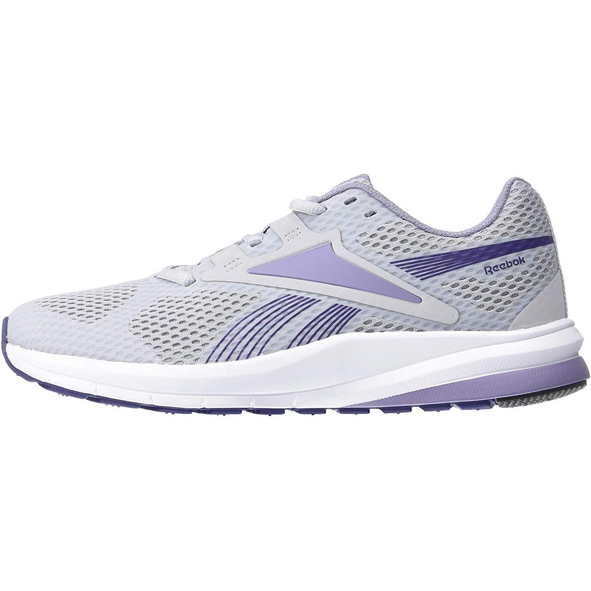 کفش مخصوص دویدن زنانه ریباک مدل EH2661