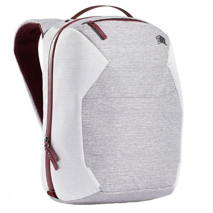 کوله پشتی لپ تاپ اس تی ام مدل Myth 18 مناسب برای لپ تاپ 15.6 اینچی
