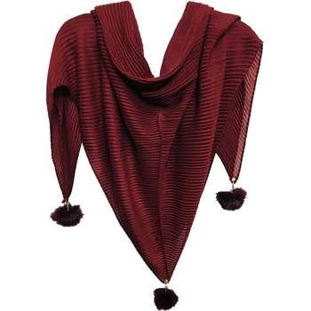 روسری زنانه کد 0206