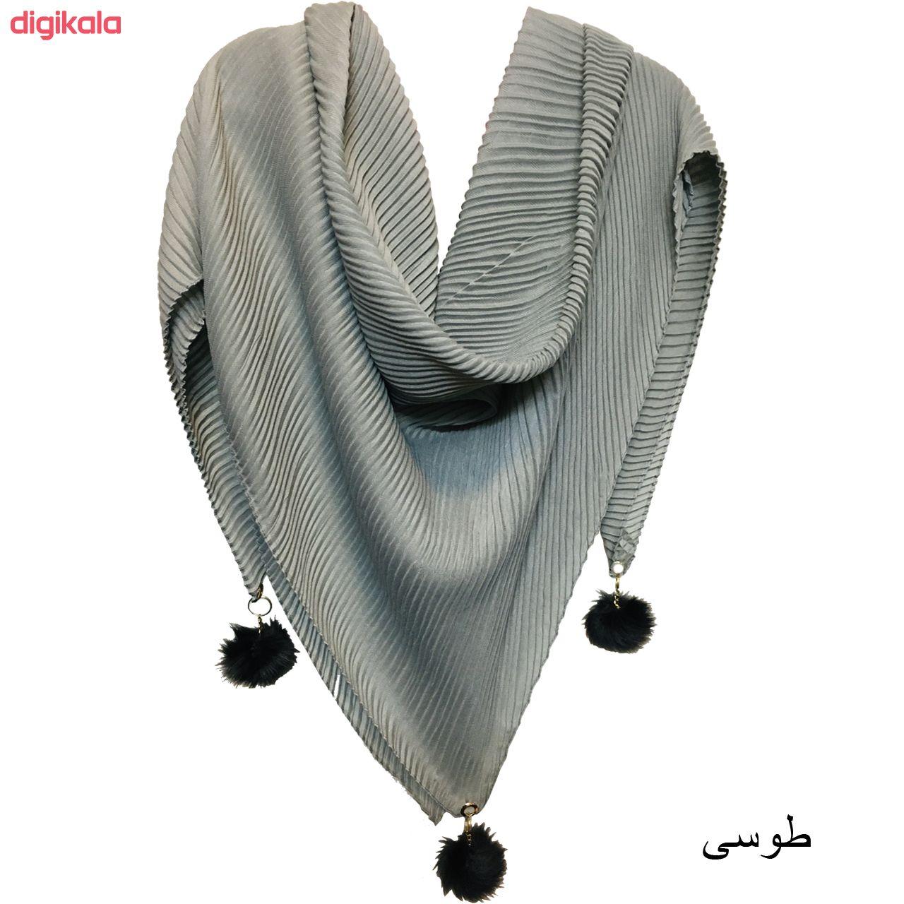 روسری زنانه کد 0206 main 1 1