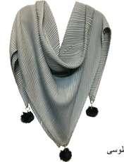 روسری زنانه کد 0206 -  - 2