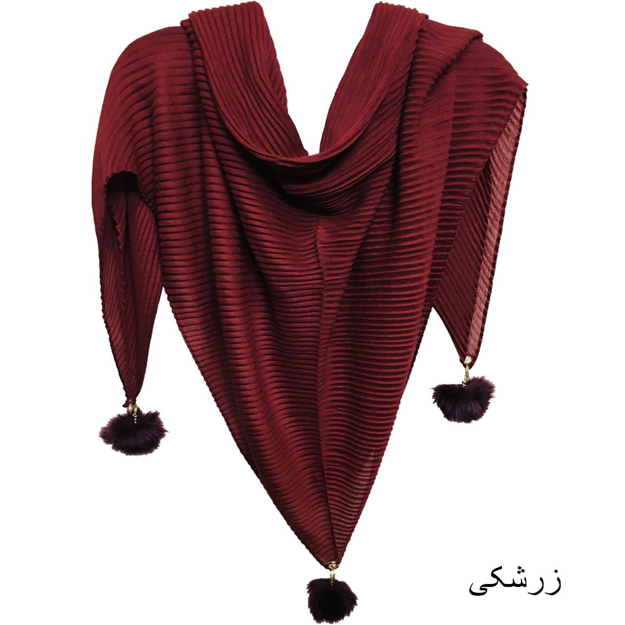 روسری زنانه کد 0206 main 1 3