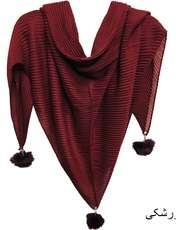 روسری زنانه کد 0206 -  - 4