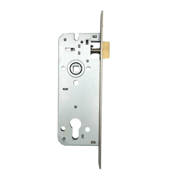 سیلندر قفل سوئیچی لاپیکس کد 101