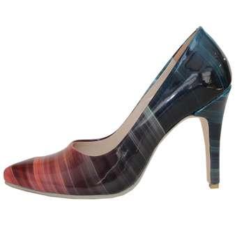 کفش زنانه مدل 118